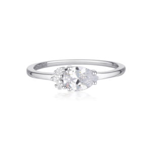 Georgini Willow Ring Ir461w-7_0
