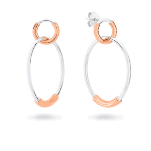 FUSION EARRING IE799_0