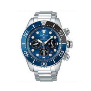 Seiko Prospex Save The Ocean SSC741P_0