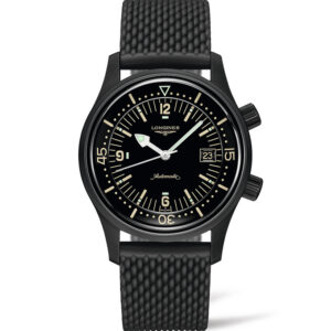 LONGINES LEGEND DIVER L37742509_0
