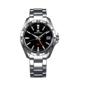 GRAND SEIKO SPORTS COLLECTION SBGN003_0
