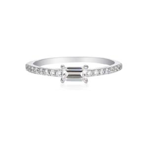 Georgini Mika Baguette Ring IR415-7_0