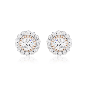 Georgini Miranna Stud Earring Ie825_0