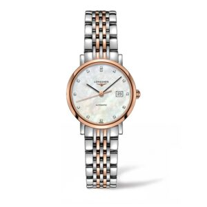 Longines Elegant Collection L43105877_0
