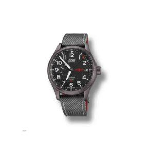 ORIS GMT REGA 01-74877104284-SET_0