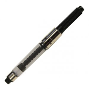 Fountain pen piston K5 (HPR621K5)_0