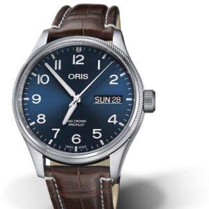 Oris Big Crown Propilot Gents Watch 0175276984065_0