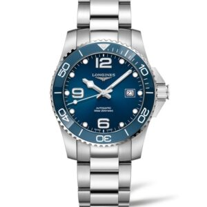 Longines Hydroconquest Ceramic L37814966_0