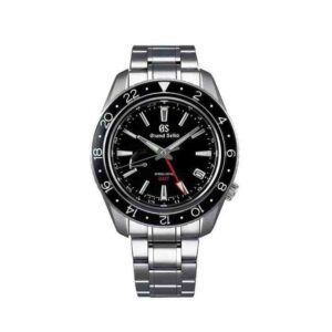 Grand Seiko GMT Sports Collection SBGE201_0