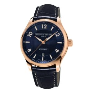 Frederique Constant Runabout FC-303RMN5B4_0