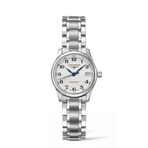 Longines Masters Collection L21284786_0