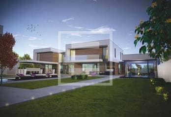 A villa designed by Enrico Gobbi and his team in Ibiza