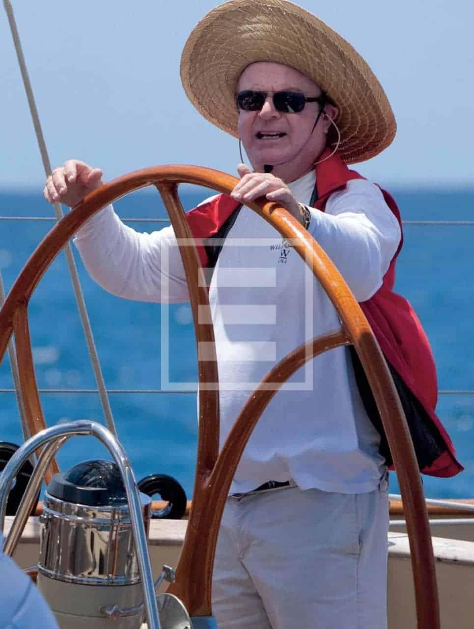 70 quiz per sapere se sei un bravo skipper (anche se hai la patente)