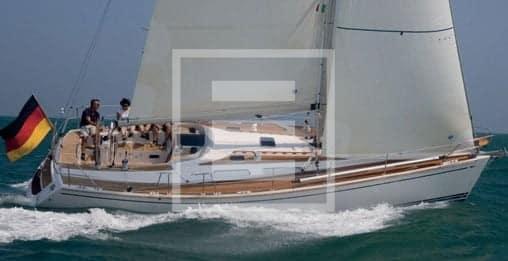 65 barche che vedrete ai saloni nautici e le fiere dove trovarle