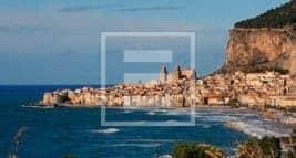 Passione Mediterraneo: 50 mete per una vacanza in barca grecia italia francia
