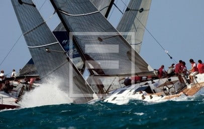Venti di guerra alle Regate Pirelli: esclusi gli armatori di barche medie