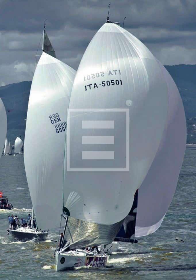 La Rolex Giraglia Cup torna a Sanremo. La classifica della regata