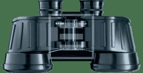 Come scegliere il binocolo di bordo: meglio con bussola e stabilizzatore