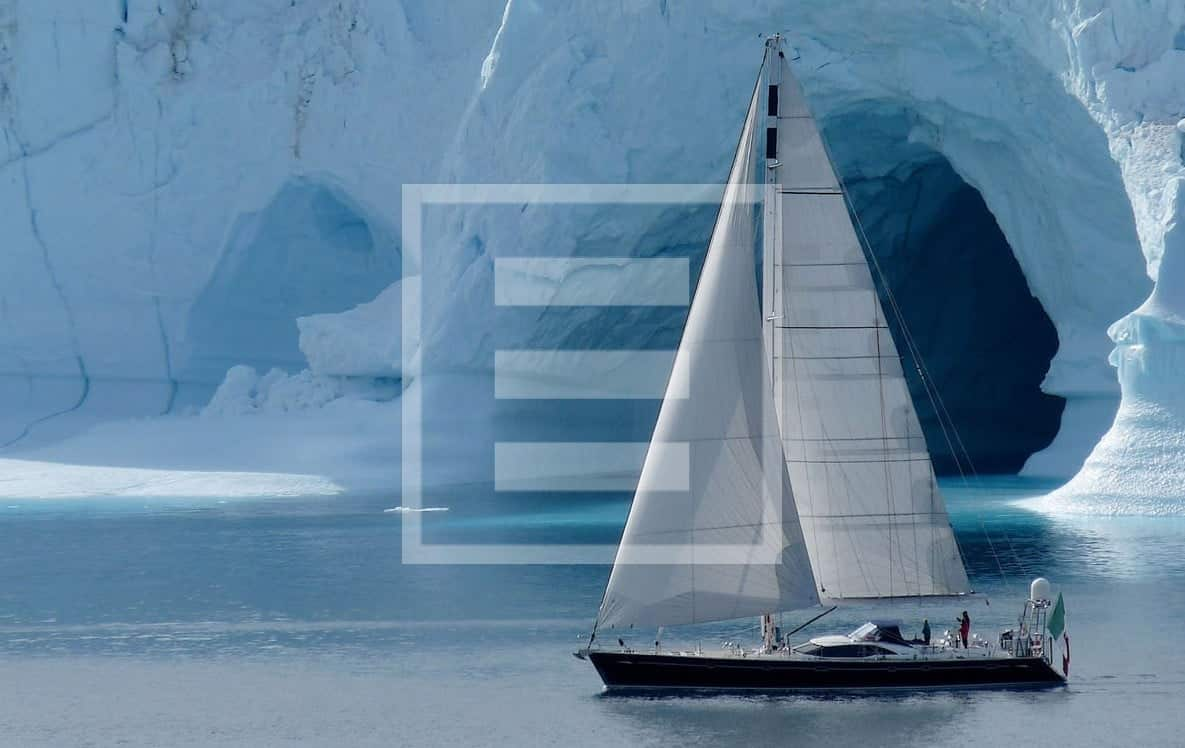 settembre viaggiare barca risparmio