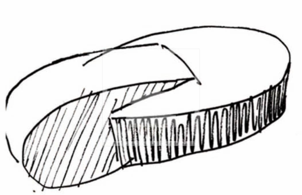 Aston Martin AM 37