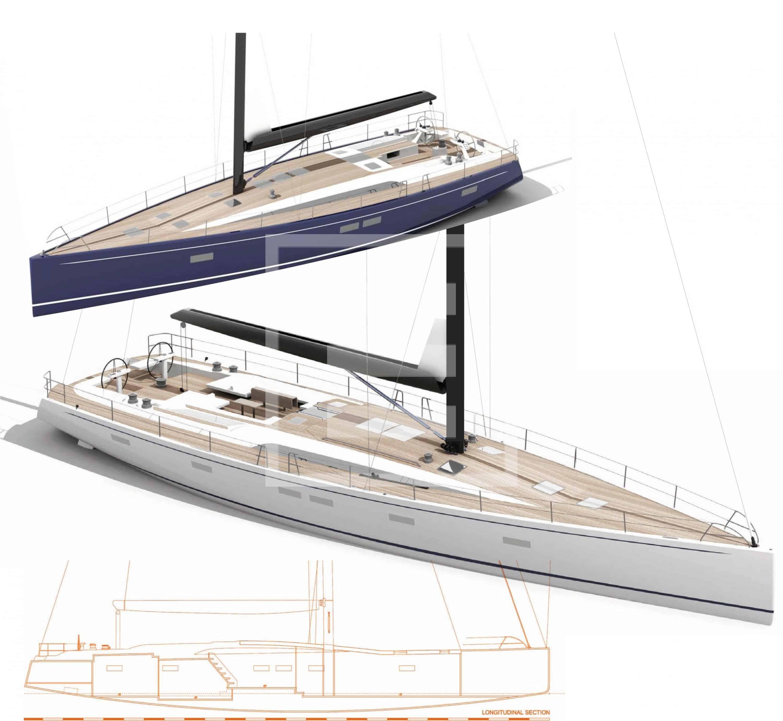 Grandi novità nella flotta di Sirnew e Sirena Marine