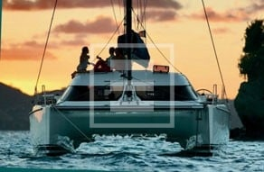 prezzi barche caratteristiche