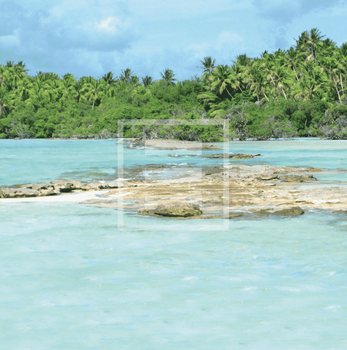 isole Marshall viaggio pacifico