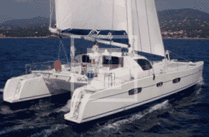 barche caratteristiche