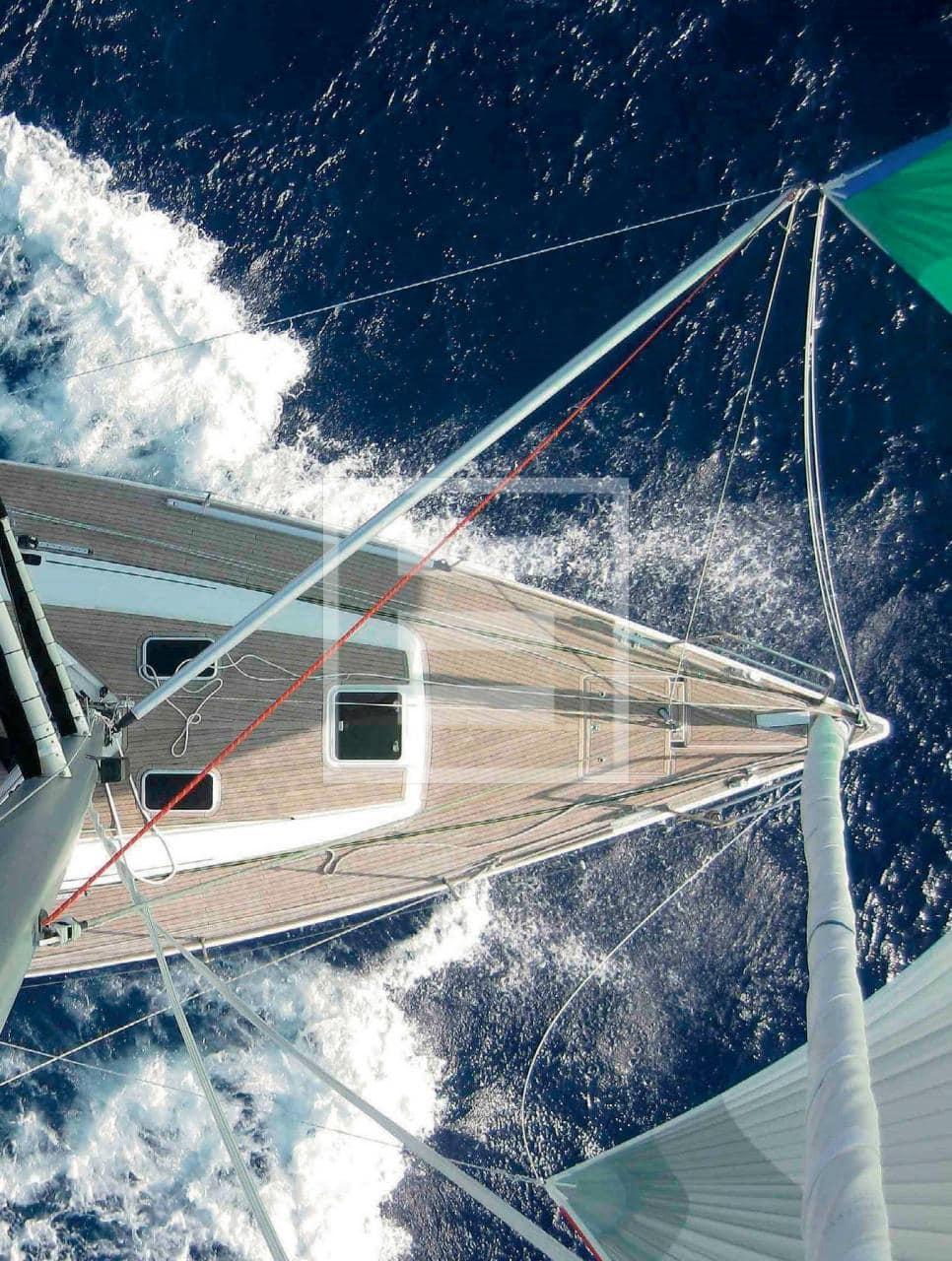 Come acquisto la barca? Confronto tra il leasing, il finanziamento e la soluzione cash