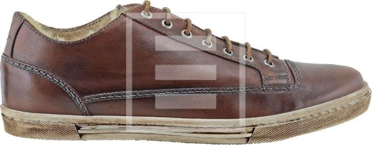 scarpa lottusse