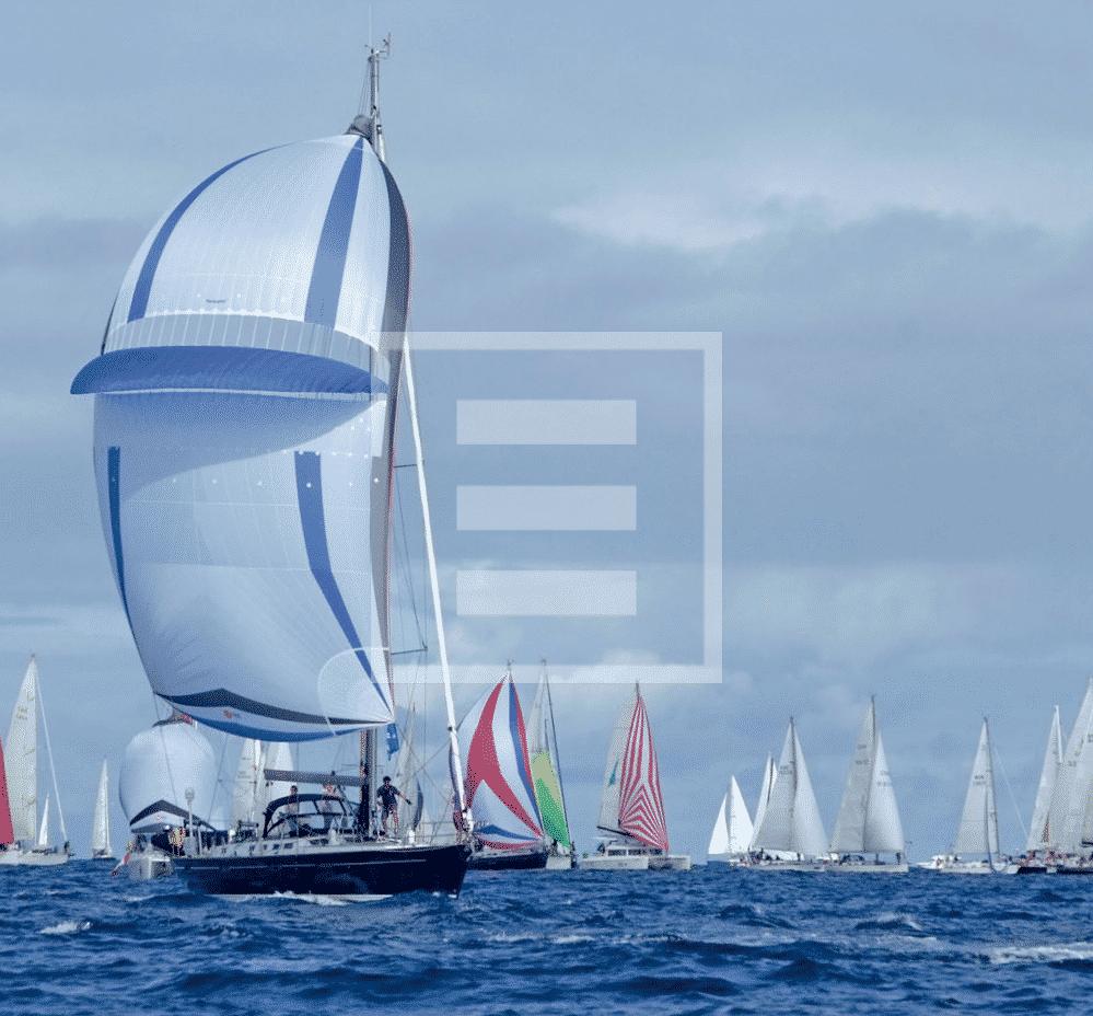 barche a vela atlantic rally for cruisers