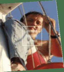 Davide Besana sulle regate d'altura e le vostre lettere al Giornale della Vela