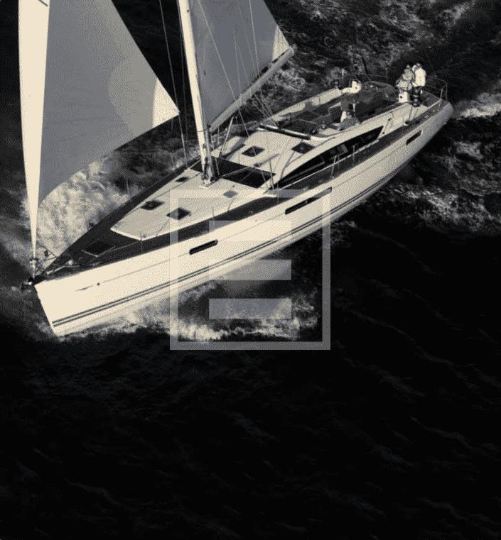 Jeanneau 53 e... dieci imbarcazioni da 16 metri per navigare comodi