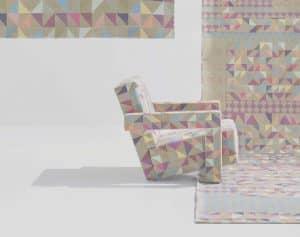 Il design che verrà: idee per arredamento viste alla Milano Design Week