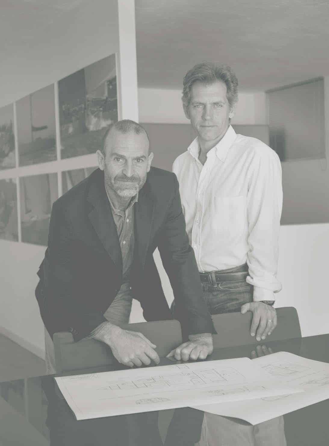 Umberto Felci: filosofia di uno yacht designer