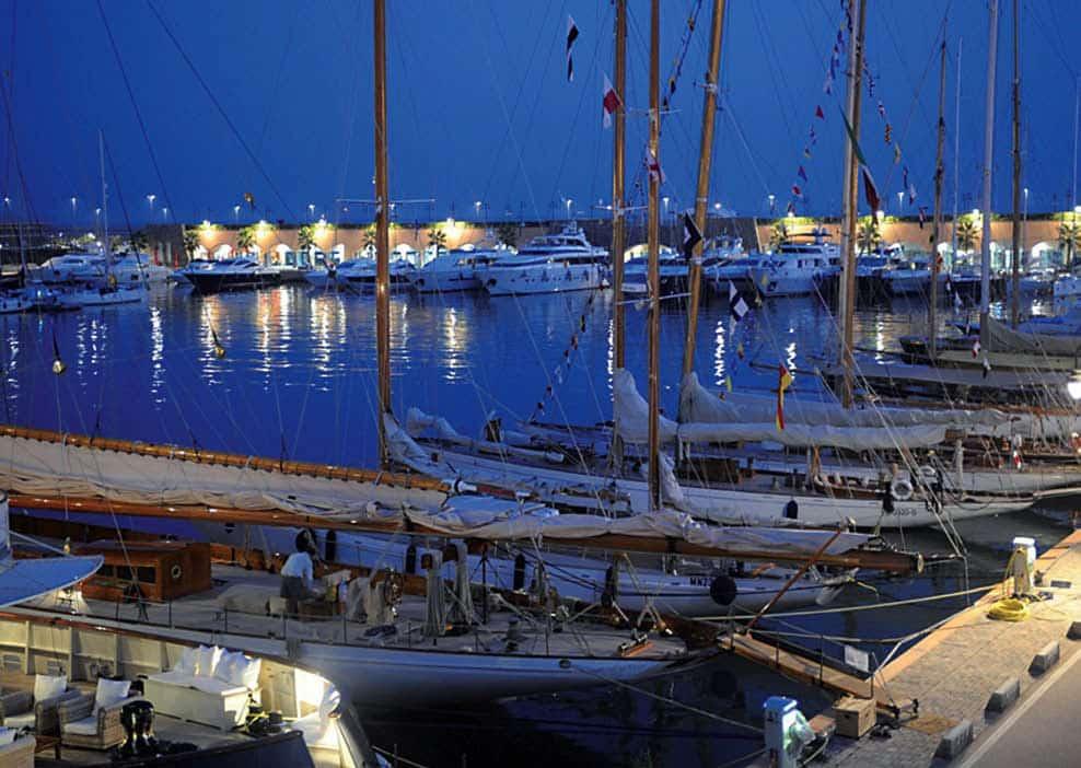 risparmiare gruppi d'acquisto barca nautilhouse