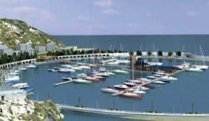 Ecco i porti di domani: 8 nuovi marina in costruzione
