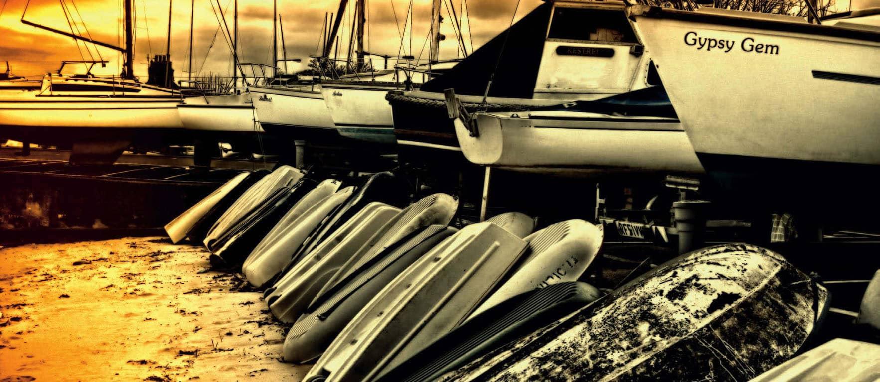 Nuovi posti barca nei vecchi porti: è la volta buona?