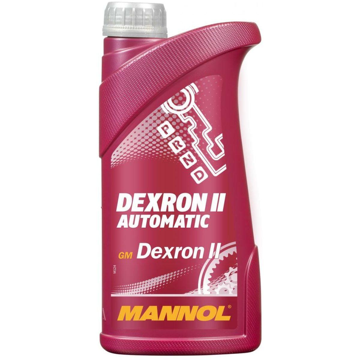 ديكسرون 2