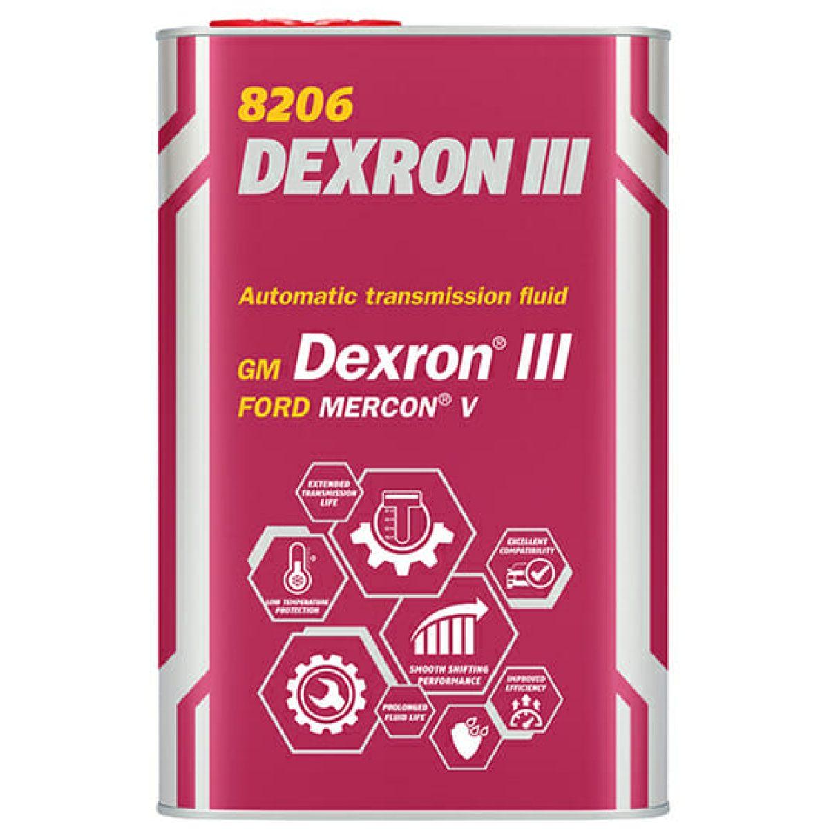 ديكسرون 3