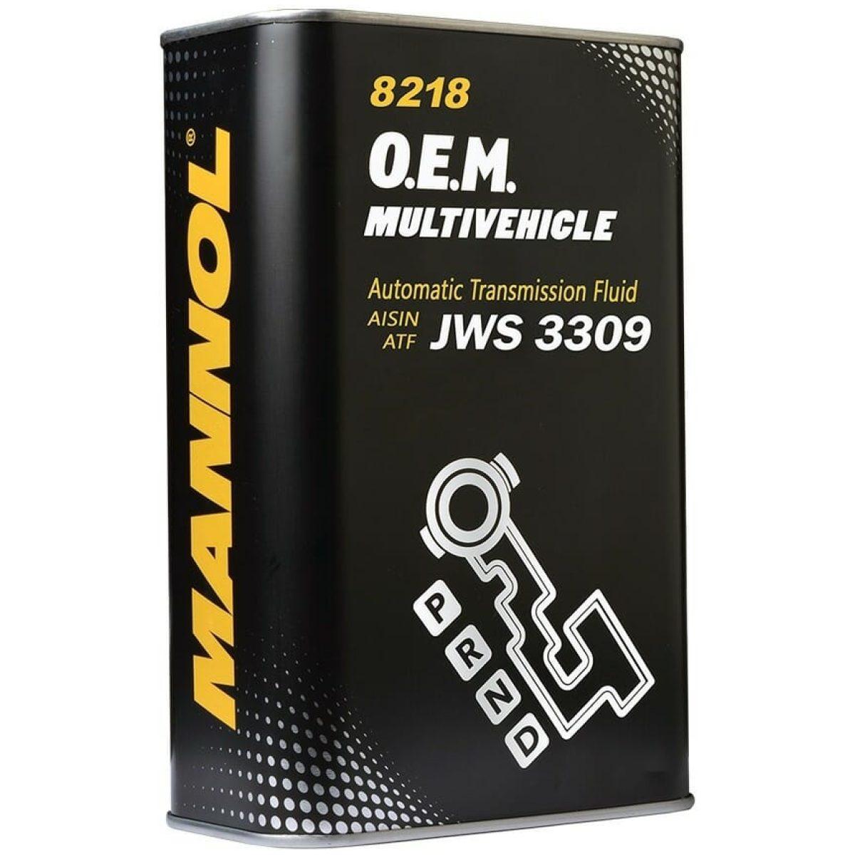 JWS 3309
