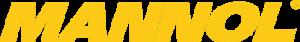 سائل الفرامل DOT-4