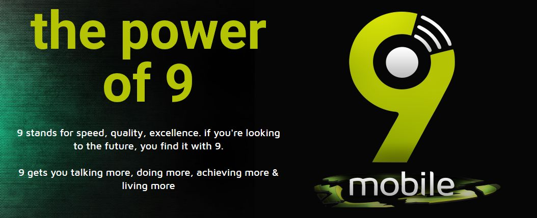 9mobile Archives | Maocular Tech Expert | Website Design Company in