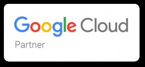 GoogleCloud_Partner_Badge_150.png