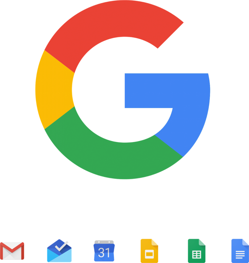 made-for-google-g-suite-alternate