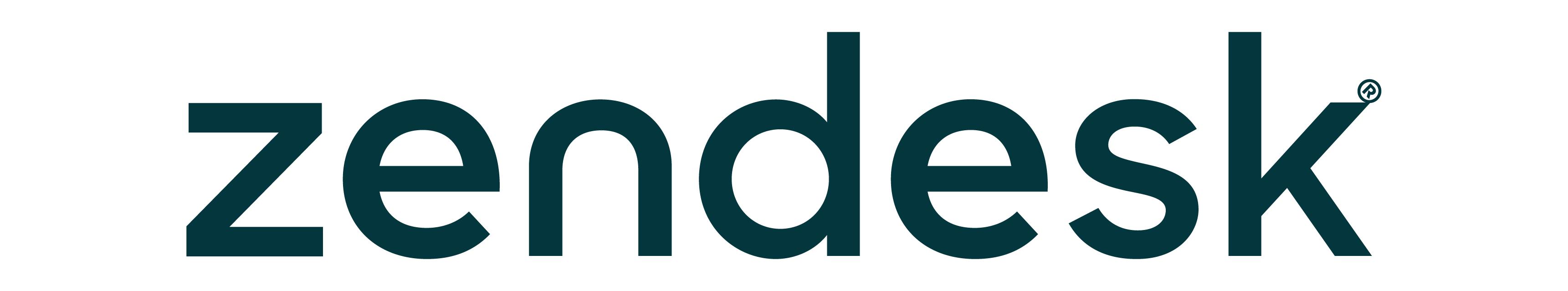 zendesk-wordmark