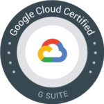 gsuite_certified_admin