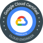 Google_cloud_engineer