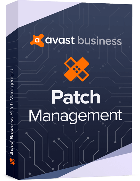 business-patch-management