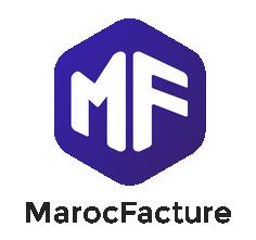 marocfacture-logo
